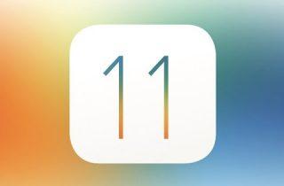 วิธีทำให้ iOS 11 Public Beta กลับเป็น iOS 10.3.2 เวอร์ชั่นปกติ