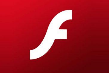 บอกลา Flash เมื่อ Adobe ออกมาประกาศว่าจะหยุดพัฒนาอย่างเป็นทางการ
