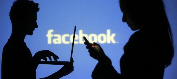 ผลวิจัยชี้ ผู้ใช้งาน Facebook เสพติดดราม่ามากกว่าการใช้งานทั่วไป