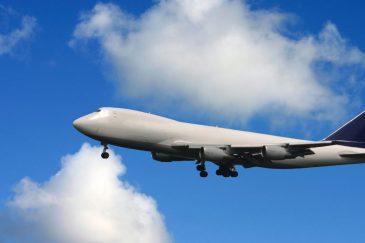 เครื่องบินไร้คนขับ มาแน่ในอนาคต ประหยัดต้นทุน ค่าตั๋วถูกลง