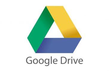 Google Drive ถูกใช้เป็นพื้นที่ปล่อยไฟล์เถื่อนมากขึ้น