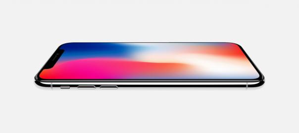 ส่อง Timeline & ราคา iPhone X, 8, 8 Plus