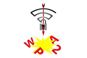 KRACK ช่องโหว่ของ WPA2 โจมตีทุกเครื่องที่รองรับ Wi-Fi