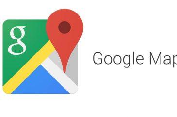 Google Maps พัฒนาฟีเจอร์แจ้งเตือนไม่ให้เลยป้าย สำหรับผู้โดยสารขนส่งสาธารณะ