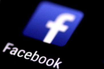 ปรับอีก Facebook เตรียมขยับเนื้อหาจากเพจและคนดัง ให้โพสต์คนในครอบครัวขึ้นก่อน