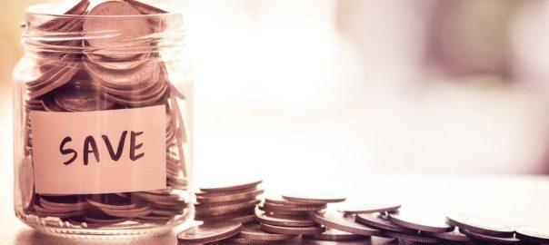 6 วิธีออมเงิน ปรับพฤติกรรมง่ายๆ ลดรายจ่ายด้วยเทคนิคไม่กี่ข้อ