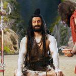 """เทศกาล """"มหาศิวะราตรี"""" (Mahashiva Ratri) สำคัญอย่างไร ??"""