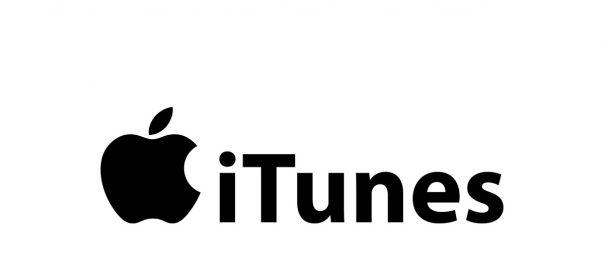 iTune Store เตรียมยุติการใช้งานบน Windows XP, Vista และ Apple TV
