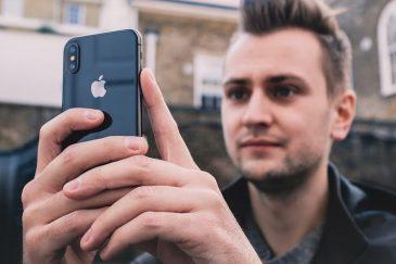 นักวิเคราะห์คาด ปีนี้ยอดขายไอโฟนเจอภาวะขาลงเต็มตัว