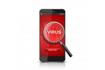 เตือนระวัง !! ผู้ใช้ Android ค้นพบมัลแวร์ตัวใหม่ Roaming Mantis