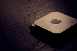 นักวิเคราะห์ระบุ ถึงคราว Apple เข้าสู่ยุคเปลี่ยนผ่าน