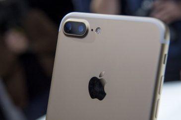 แจ้งให้ทราบ !! หากผู้ใช้ iPhone7, 7+ รายไหนอัพเดต iOS11.3 แล้วไมค์พัง เปลี่ยนเครื่องฟรี !!