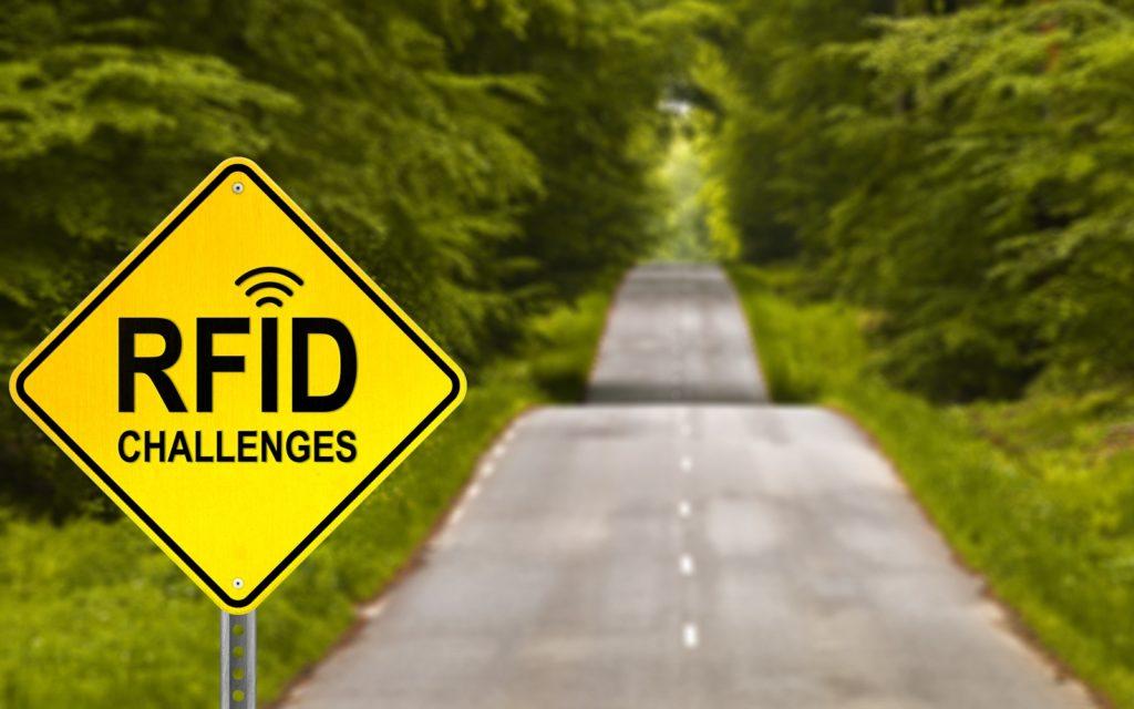ติดชิปหน้ารถ เพื่อติดตาม ประเทศจีนเตรียมให้รถยนต์ติด RFID ปีหน้า