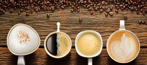 Alibaba เปิดตัว Smart-ordering รับออร์เดอร์สั่งกาแฟด้วยคำสั่งเสียง ทำงานเร็วกว่าคน 3 เท่า