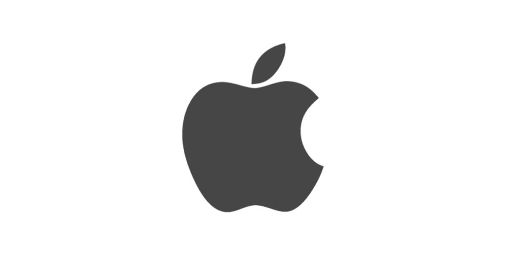 Apple จดสิทธิบัตรเครื่องวัดความดันบนข้อมือ งานนี้มีเกณฑ์ต่อยอดเป็น Wearable