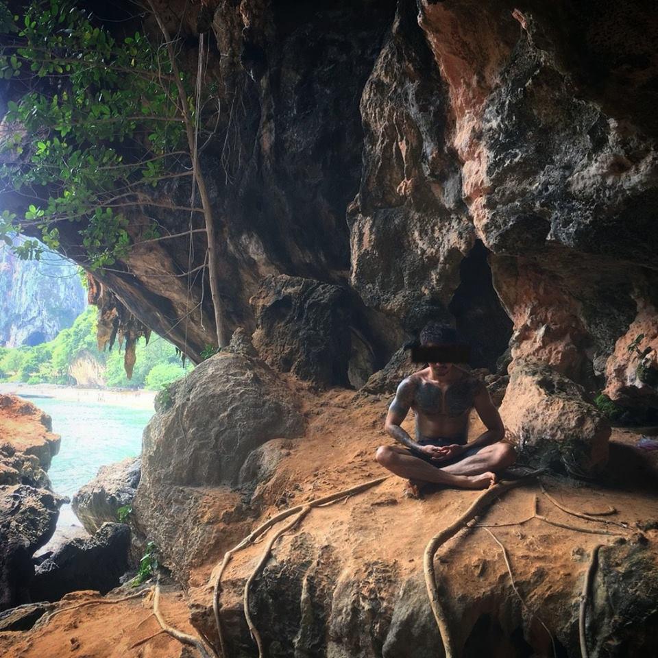 Phitchayapokin Phuwaphat