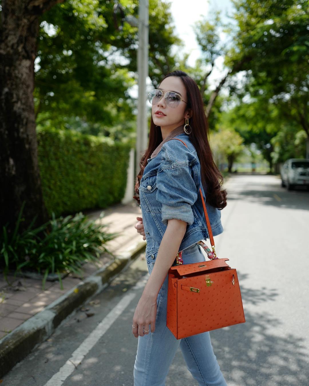 Miss2 (รูป 757/2447)