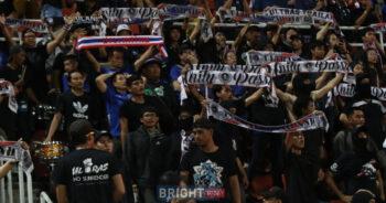 ทีมชาติไทย ซีเกมส์ 2019