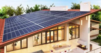 JA Solar Japan