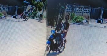 Bank-robber-Chiang-Saen