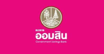 savingbankkkk.k