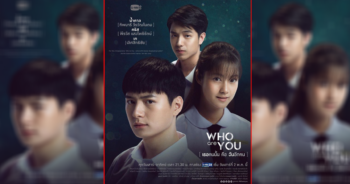 series-remake-thai-version