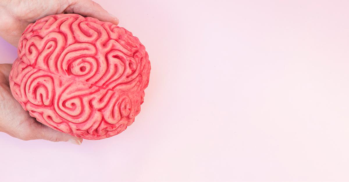 เนื้องอกในสมอง