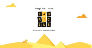 fabricius-google-hieroglyph-translaterปก