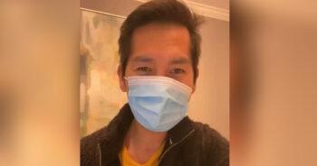 หมอไทย