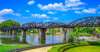 kanchanaburi-travel-tourist-attraction