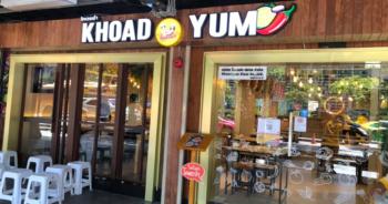 lopburi-restaurant-reccommended