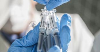 us-covid19-vaccine-100m-doseปก