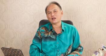 ajarn-ming-4-zodiac-career-money