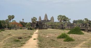 cambodia-ankor-wat-touristsปก