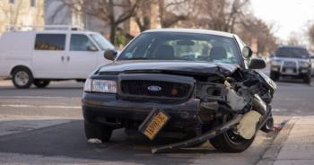 dream-car-accident