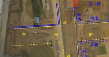 china-city-plan-around-3800ปก