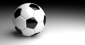 ฝันเห็นฟุตบอล