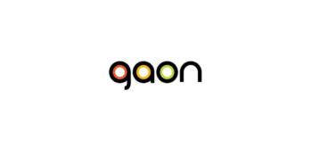 gaon-chart-oct-2020ปก