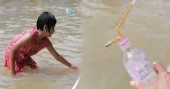น้ำท่วมใต้