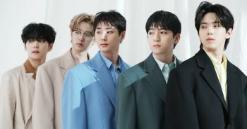 day6-hallyulife-awards-2021ปก