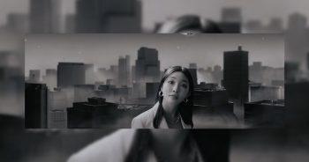 ชองฮา