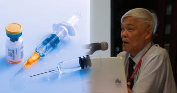 หมอยง ชนิดวัคซีน 01