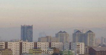 ฝุ่น PM2.5 วันนี้