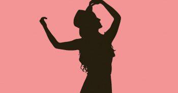 Female-singer