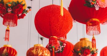 dream-chinese-new-year