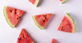 dream-watermelon
