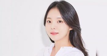 จองจีอู