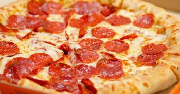 dream-pizza