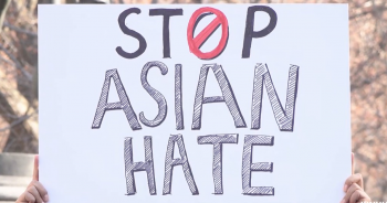 newyork-stop-asian-hate-mobปก