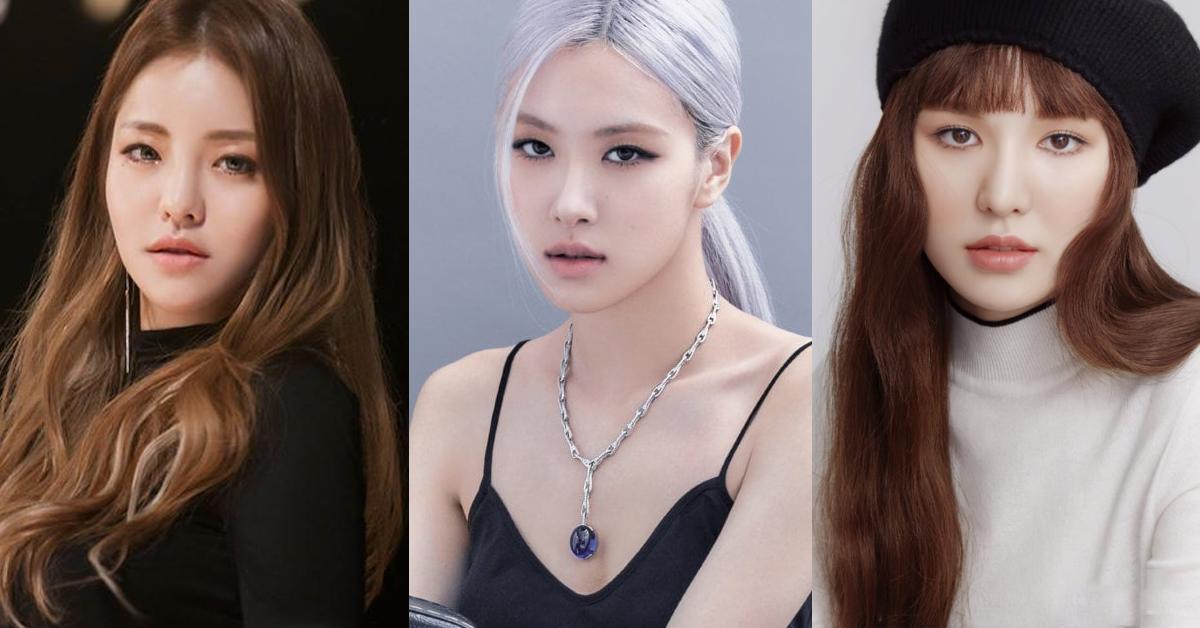 girl-group-members-ranking-april-2021ปก